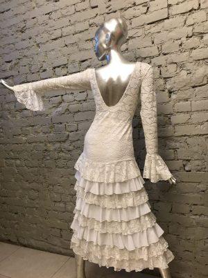 Платье Voss, р-р M