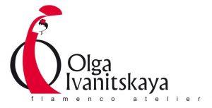 ivanitskaya logo
